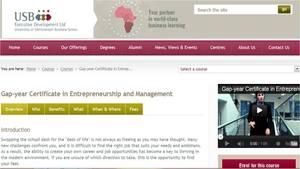 南アフリカ大学院写真.jpgのサムネール画像