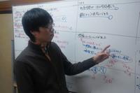 島根・海士IMG_0181.jpg