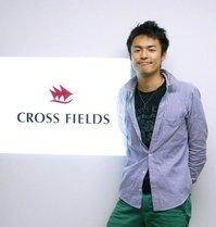 小沼さん写真logo_facebook.jpg