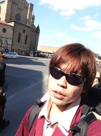 そめや写真IMG_1107.JPG