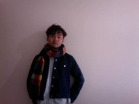 石川純さん写真.jpg