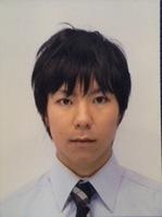 川野さん写真.jpegのサムネール画像