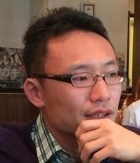 伊藤淳さん.jpgのサムネール画像