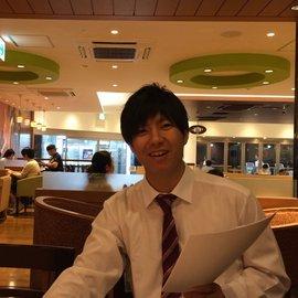新 川野さん写真.jpg