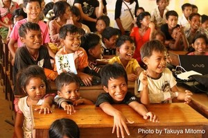 カンボジア2.jpg