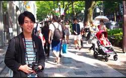 檜垣賢一.jpgのサムネール画像