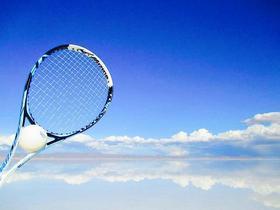 田中さんテニス3.jpg