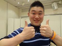 谷口さん写真.jpgのサムネール画像