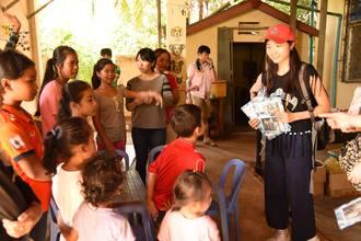 カンボジア写真.jpg