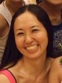NPO「マドレボニータ」代表 吉岡マコさん