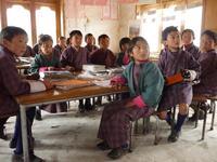 ブータンの子供達.jpg