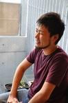 太田さん写真.jpgのサムネール画像