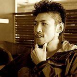 内藤さん写真.JPG