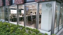 大学(日本).jpg