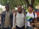 JGAP寄稿者短信:「人生を賭けて挑む!アフリカのベナン人がクラウドファンディングで国内問題をヨーグルトで解決したい!」 (内藤俊輔さん、NPO法人AYINA)
